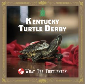 Kentucky Turtle Derby